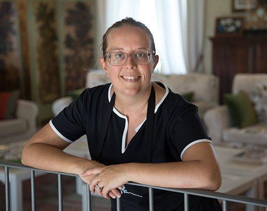 Elena Raimondi