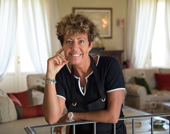 Elvira Raimondi