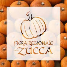 From 5 to 7 October International Fair of pumpkin